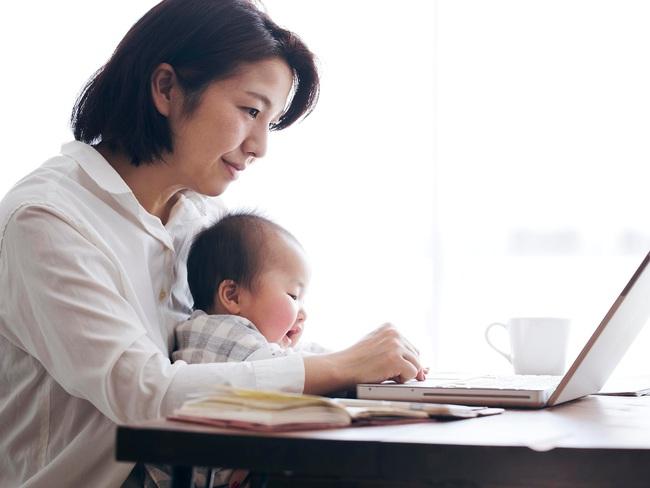 Bị nhà tuyển dụng hắt hủi vì chưa sinh em bé, nàng công sở đăng đàn than thở, dân mạng phản ứng bất ngờ - Ảnh 3.