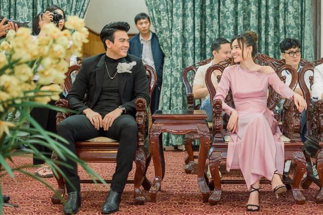 """""""Gái già lắm chiêu 3"""": Lan Ngọc sang chảnh hội ngộ mẹ chồng siêu giàu Lê Khanh, """"tiểu tam"""" Jun Vũ cũng xuất hiện - Ảnh 8."""