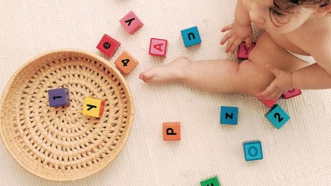 Ngoài rửa tay, có 1 việc bố mẹ nhất định nên làm thường xuyên để bảo vệ con khỏi nhiễm virus corona - Ảnh 5.