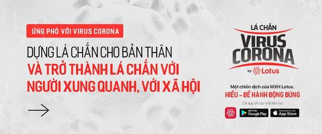 """Chuyên gia dịch tễ hàng đầu Trung Quốc: """"Trong những trường hợp hiếm gặp, thời gian ủ bệnh của virus corona có thể lên đến 24 ngày"""" - Ảnh 3."""