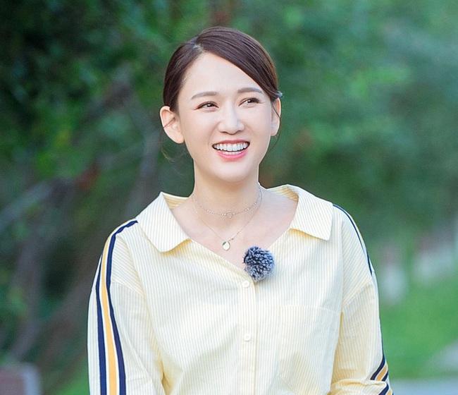 """40 tuổi, Trần Kiều Ân bị chê già đến mức nhà sản xuất """"đá vắng"""" khỏi phim  - Ảnh 6."""