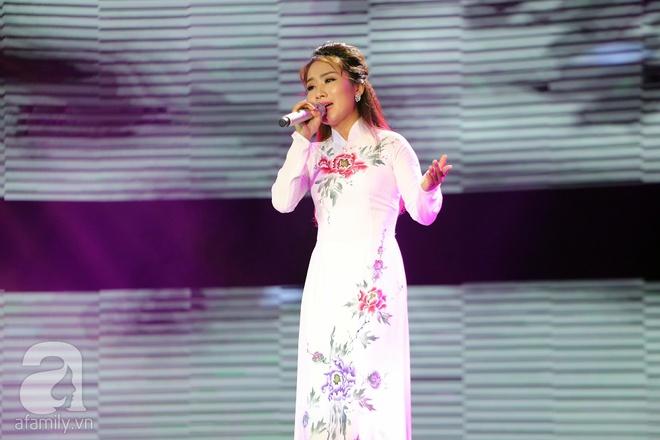 Hòa Minzy công khai tỏ tình soái ca, Tiêu Châu Như Quỳnh thành quý cô hẩm hiu - Ảnh 6.