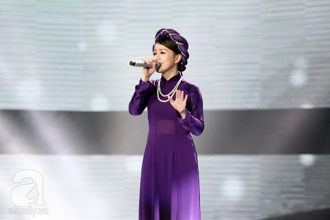 Hòa Minzy công khai tỏ tình soái ca, Tiêu Châu Như Quỳnh thành quý cô hẩm hiu - Ảnh 12.