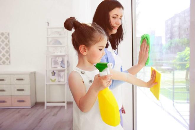 Tránh xa 10 điều này nếu không muốn biến con bạn trở thành đứa trẻ chậm phát triển - Ảnh 3.