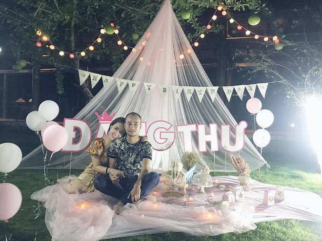 Đăng Thư - cựu hot girl Sài thành 10 năm trước nay đã là mẹ 2 con sành điệu, trẻ mãi không già - Ảnh 8.