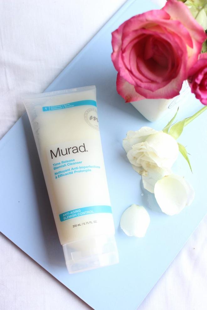 Các nàng nên nhớ: Chọn đúng sữa rửa mặt thì các bước chăm sóc da tiếp theo mới hiệu quả được - Ảnh 2.