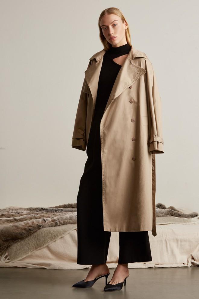 Ngoài H&M, Zara hay Topshop, đây chính là 5 nhãn hàng thời trang giá bình dân mà chị em đều cần phải biết - Ảnh 3.