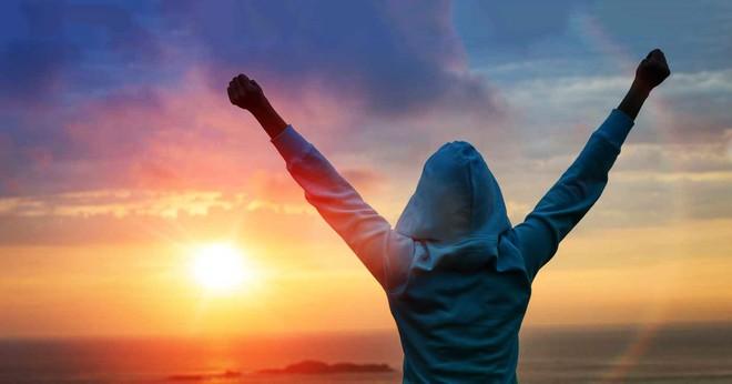 60 lời khuyên về tình yêu và cuộc sống cho phụ nữ tuổi 30 thêm hạnh phúc trọn vẹn - Ảnh 7.