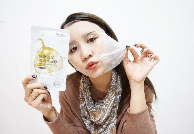 Mỹ phẩm nội địa Trung Quốc: giá rẻ, đa dạng như mỹ phẩm Hàn và đang khiến chị em Việt chú ý - Ảnh 18.