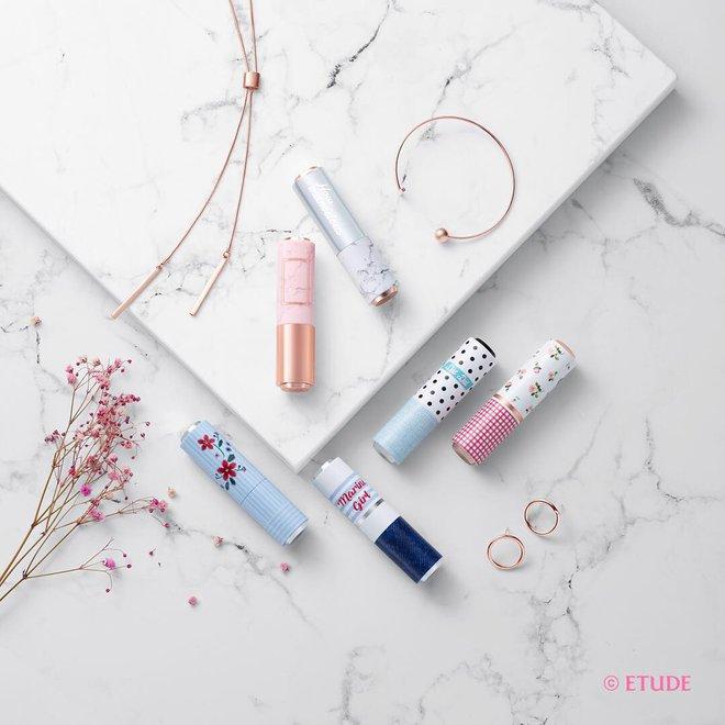Mê makeup kiểu Hàn thì bạn sẽ chẳng thể bỏ qua những thương hiệu vừa đẹp vừa chất này - Ảnh 10.