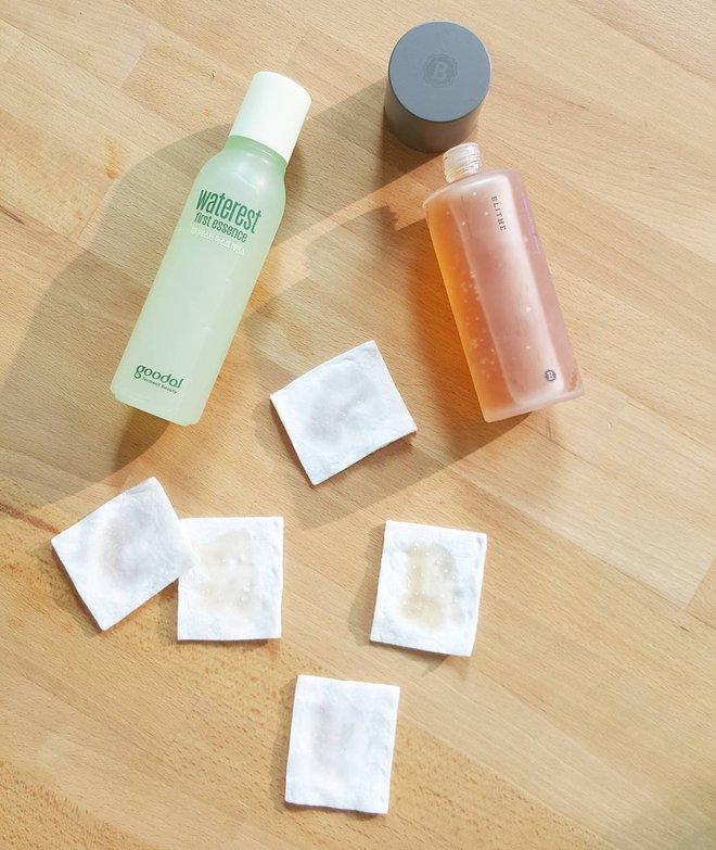 Làn da sẽ chuyển biến tích cực nếu bạn tuân theo chu trình dưỡng da này - Ảnh 2.