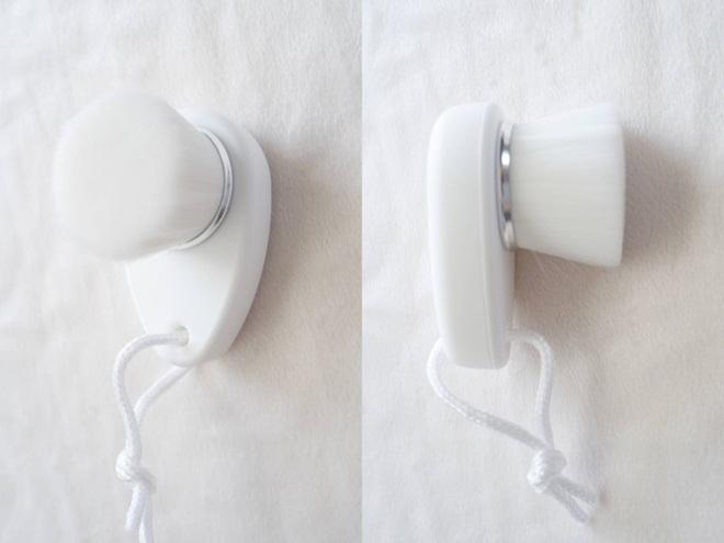 So sánh 3 loại dụng cụ rửa mặt giá rẻ được nhiều chị em sử dụng hiện nay - Ảnh 16.