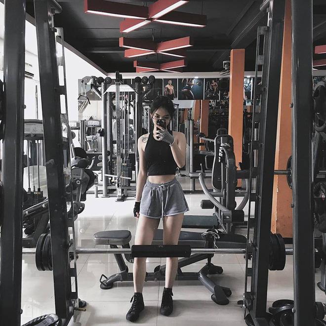 Mục tiêu giảm cân của cô gái trẻ Hà thành vượt ngoài mong đợi nhờ những bí quyết này đây - Ảnh 6.