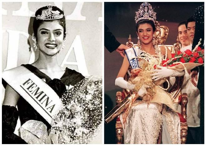 66 năm tổ chức, Miss World hóa ra chỉ là cuộc đua tranh thống trị giữa hai cường quốc nhan sắc Ấn Độ và Venezuela - Ảnh 21.