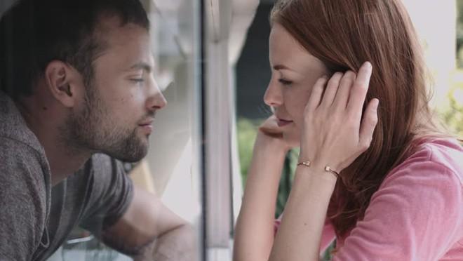 Nhiều lần tôi muốn công khai chuyện mình đã phản bội trong 5 năm cho chồng biết nhưng lại không dám - Ảnh 2.