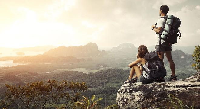 60 lời khuyên về tình yêu và cuộc sống cho phụ nữ tuổi 30 thêm hạnh phúc trọn vẹn - Ảnh 5.