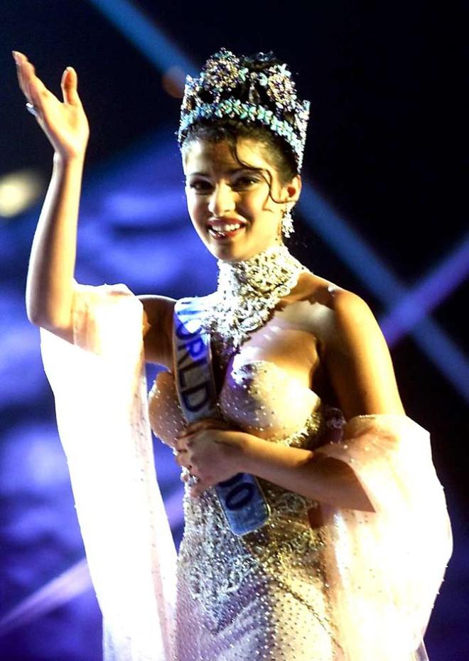66 năm tổ chức, Miss World hóa ra chỉ là cuộc đua tranh thống trị giữa hai cường quốc nhan sắc Ấn Độ và Venezuela - Ảnh 20.