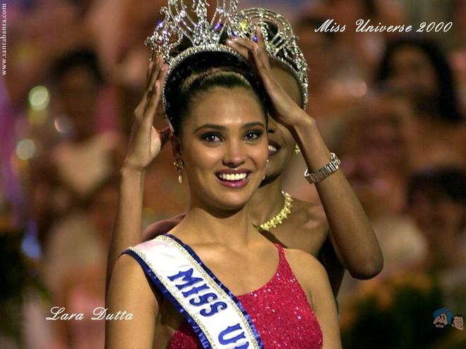 66 năm tổ chức, Miss World hóa ra chỉ là cuộc đua tranh thống trị giữa hai cường quốc nhan sắc Ấn Độ và Venezuela - Ảnh 23.