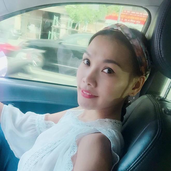 Bí quyết chi tiêu của cô gái Sài Gòn chưa tròn 30 đã có nhà riêng, xế hộp, chẳng phải vay ai một đồng - Ảnh 9.