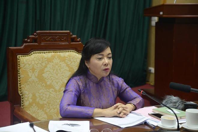Hà Nội: Một tuần có thêm hơn 3 nghìn người mắc sốt xuất huyết, cao nhất ở quận Đống Đa - Ảnh 1.