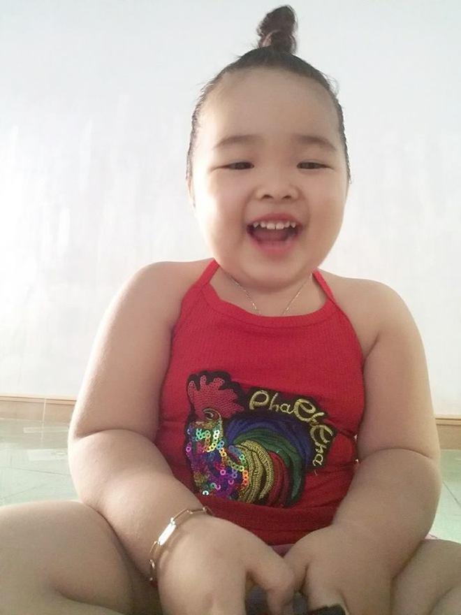 Giận dữ vì ảnh con gái bị mang ra quảng cáo sản phẩm thuốc tăng cân, mẹ bỉm đăng đàn cầu cứu 500 chị em - Ảnh 7.