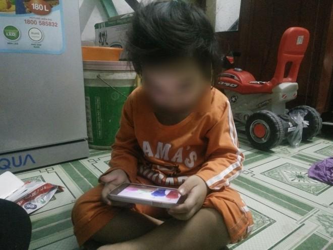Bé gái 4 tuổi bị bạo hành ở Mầm Xanh tiếp tục có dấu hiệu bị đánh đập ở cơ sở giữ trẻ mới - Ảnh 7.