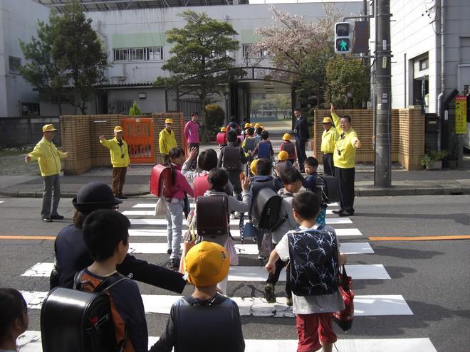 Trường học Nhật và bí quyết lôi kéo cha mẹ tham gia vào quá trình nuôi dạy trẻ - Ảnh 4.