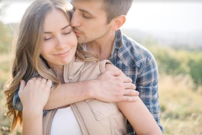 Bị bệnh tim mạch quan hệ tình dục như thế nào là đúng? - Ảnh 1.