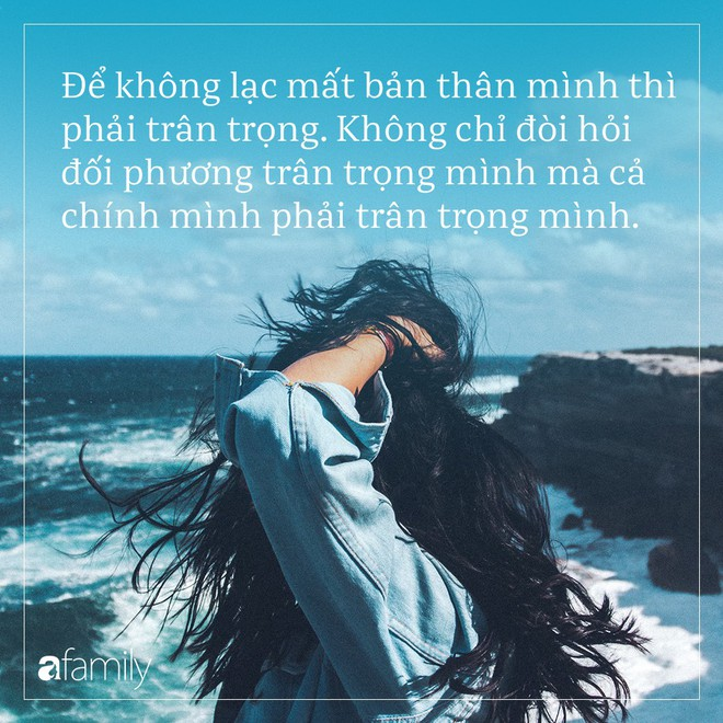 Hỡi những em gái đang yêu như Văn Mai Hương: nếu em muốn đến được mùa quả chín... - Ảnh 3.