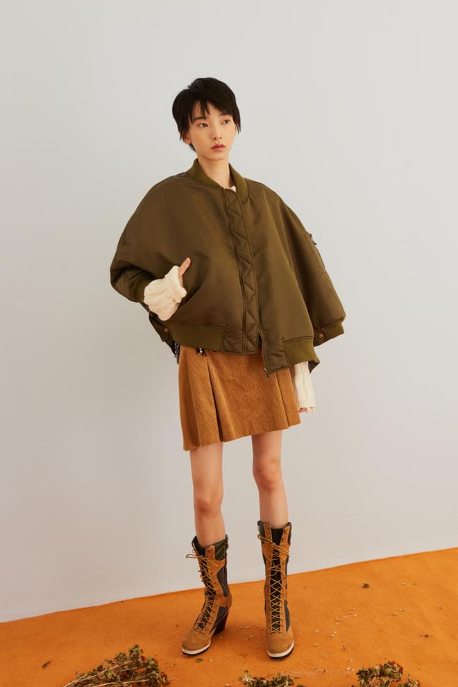 Ngoài H&M, Zara hay Topshop, đây chính là 5 nhãn hàng thời trang giá bình dân mà chị em đều cần phải biết - Ảnh 11.