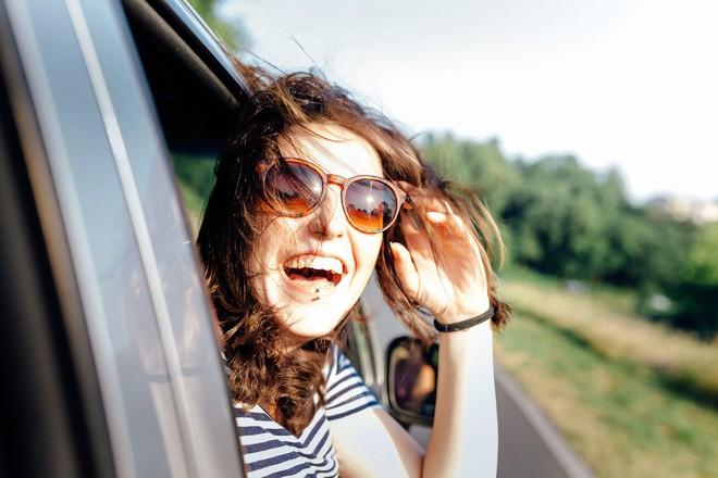 60 lời khuyên về tình yêu và cuộc sống cho phụ nữ tuổi 30 thêm hạnh phúc trọn vẹn - Ảnh 2.