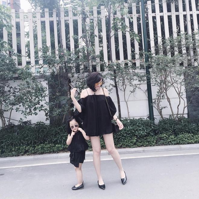 Sắp 30 đến nơi, cựu hot girl Ngọc Mon vẫn trẻ trung sành điệu, hưởng thụ cuộc sống viên mãn bên chồng kém tuổi - Ảnh 7.