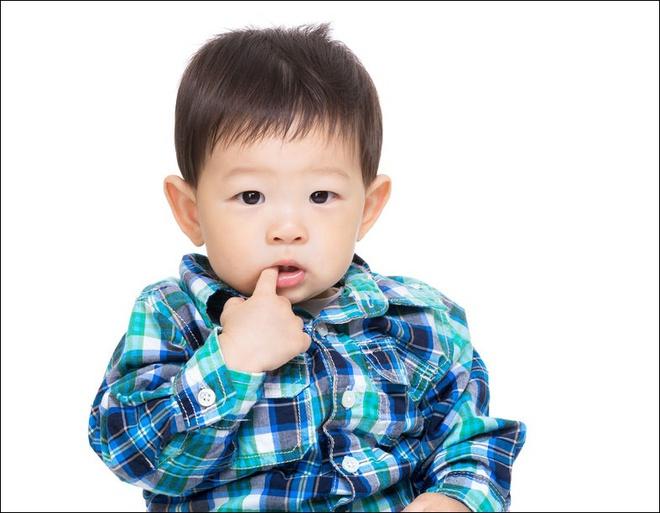 10 kỹ năng sống cần trang bị cho trẻ ngay từ khi 1 tuổi - Ảnh 5.
