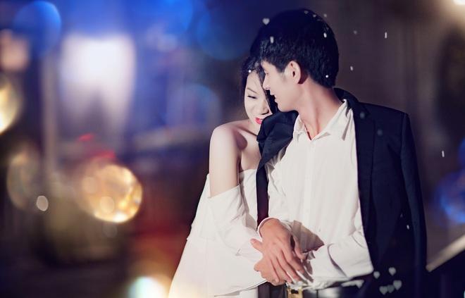Sau đám cưới 10 tỷ dậy sóng MXH, cặp đại gia Đông Anh tiết lộ ảnh cưới cùng chuyện tình yêu đẹp không tưởng - Ảnh 7.