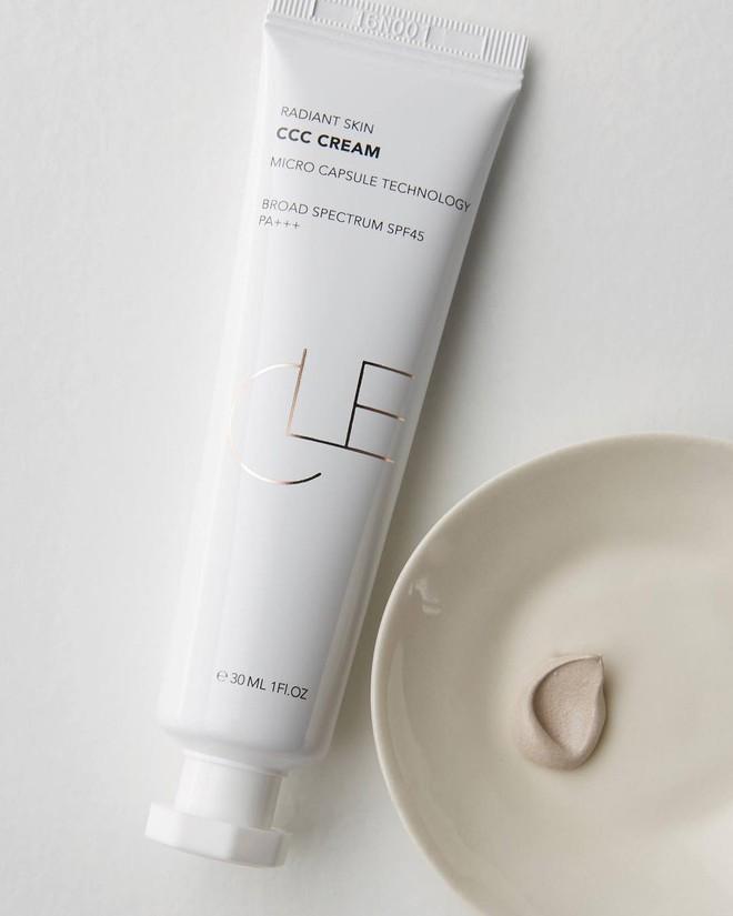 Mê makeup kiểu Hàn thì bạn sẽ chẳng thể bỏ qua những thương hiệu vừa đẹp vừa chất này - Ảnh 7.