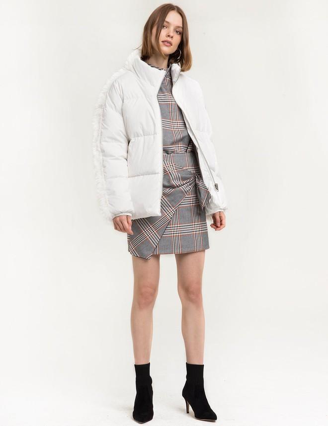Ngoài H&M, Zara hay Topshop, đây chính là 5 nhãn hàng thời trang giá bình dân mà chị em đều cần phải biết - Ảnh 21.
