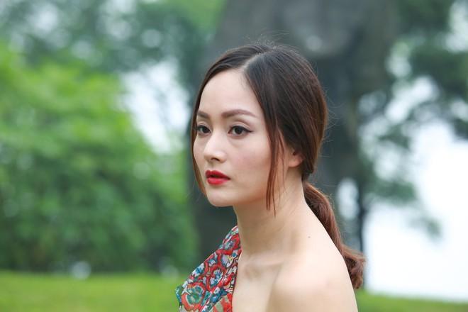 Phim Việt chuyển thể Cô dâu bạc triệu dài 70 tập với dàn sao khủng - Ảnh 10.