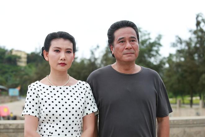 Phim Việt chuyển thể Cô dâu bạc triệu dài 70 tập với dàn sao khủng - Ảnh 2.