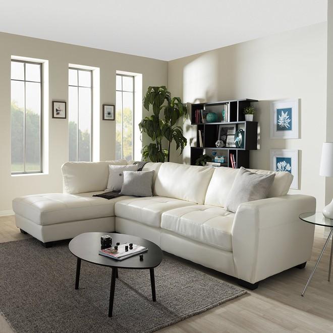 Học cách trang trí nhà với tông trắng tinh tế như hôn thê của hoàng tử Harry - Ảnh 18.