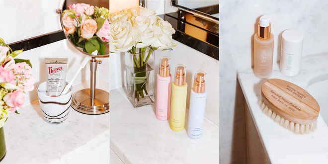 Những sản phẩm làm đẹp mà Miranda Kerr sử dụng hàng ngày, hóa ra chỉ đơn giản thế này - Ảnh 9.