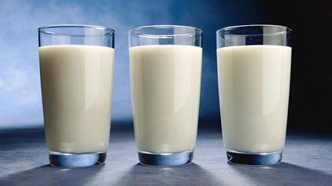 Chuyên gia nói gì về chuyện ăn chuối kết hợp uống sữa - việc mà nhiều người vẫn làm mỗi sáng - Ảnh 5.