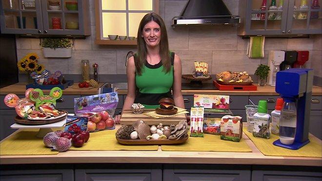 Ăn cùng một loại thức ăn mỗi ngày liệu có tốt cho sức khoẻ? - Ảnh 1.