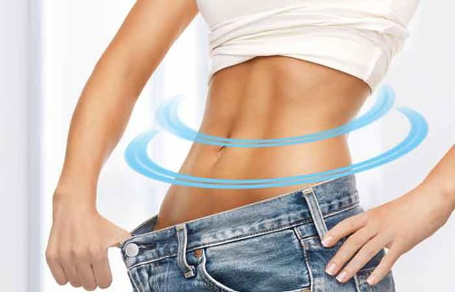 Chế độ ăn kiêng 8 giờ giúp thải độc cơ thể: Giảm cân hiệu quả mà không cần kiêng khem khắt khe - Ảnh 3.