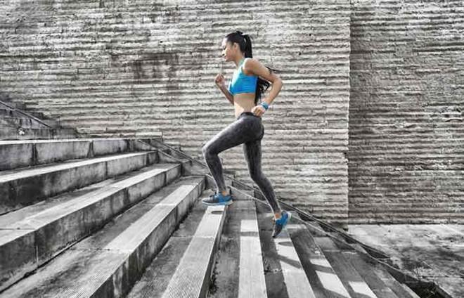 Chế độ ăn kiêng 8 giờ giúp thải độc cơ thể: Giảm cân hiệu quả mà không cần kiêng khem khắt khe - Ảnh 8.