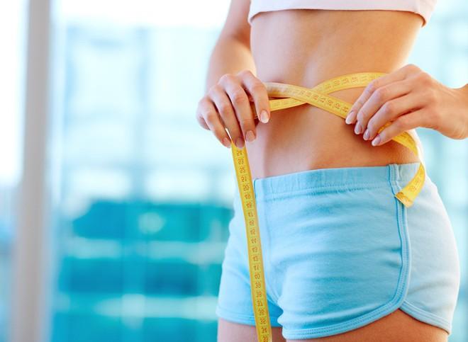 Chuyên gia dinh dưỡng chỉ ra 5 sai lầm rất lớn trong chuyện ăn uống, muốn giảm cân trong năm mới hãy tránh xa - Ảnh 3.