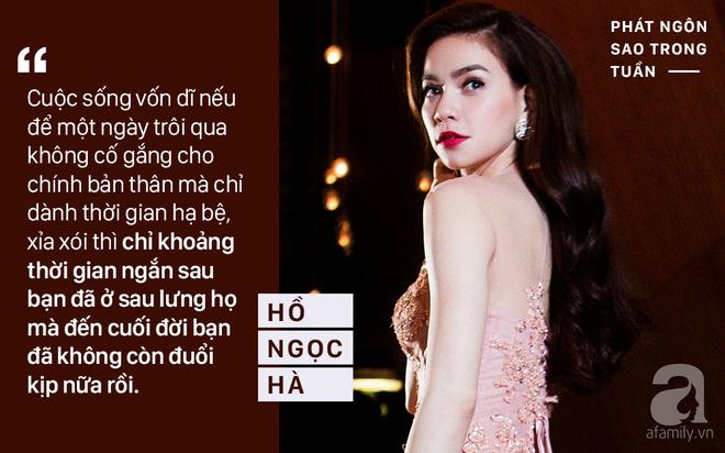Ngọc Trinh thừa nhận vì nghèo nên phải làm người thứ ba; Pha Lê kích động Trang Trần đánh nghệ sĩ Xuân Hương - Ảnh 4.