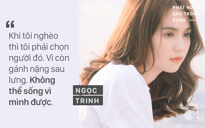Ngọc Trinh thừa nhận vì nghèo nên phải làm người thứ ba; Pha Lê kích động Trang Trần đánh nghệ sĩ Xuân Hương - Ảnh 3.