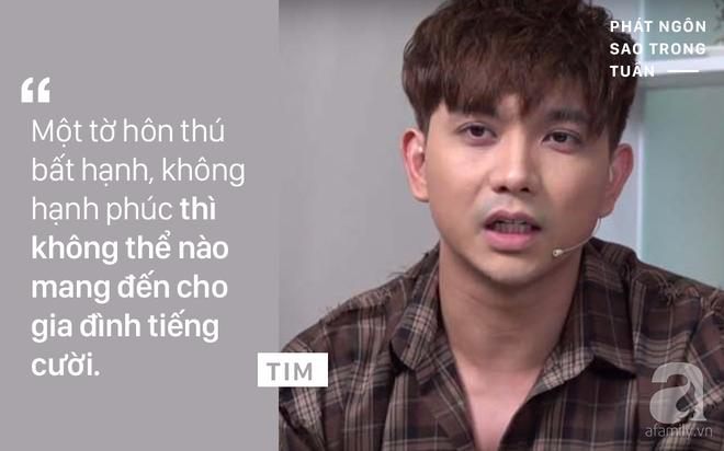 Ngọc Trinh thừa nhận vì nghèo nên phải làm người thứ ba; Pha Lê kích động Trang Trần đánh nghệ sĩ Xuân Hương - Ảnh 5.