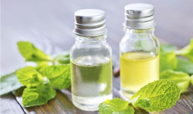 Nếu bị viêm mũi, viêm xoang: Đây là bài thuốc siêu dễ giúp bạn trị bệnh tại nhà nhờ loại lá quen thuộc - Ảnh 5.