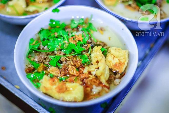 5 món ăn nóng hổi, vừa ngon, vừa bình dân cho những ngày giao mùa - Ảnh 9.